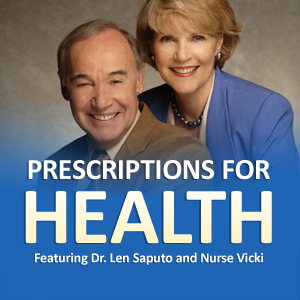 Prescriptions for Health - Radio.NaturalNews.com
