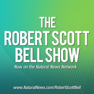 Robert Scott Bell Show