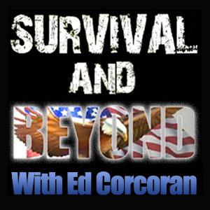 Survival and Beyond - Radio.NaturalNews.com